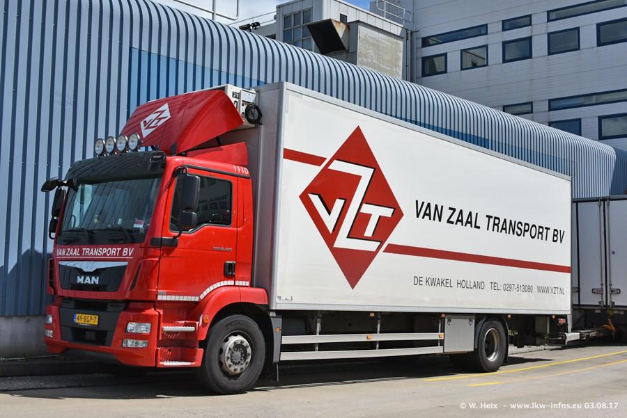 20170803-Zaal-van-00017.jpg