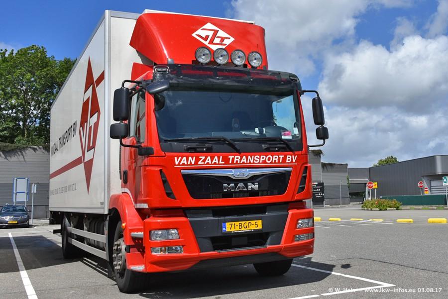 20170803-Zaal-van-00020.jpg