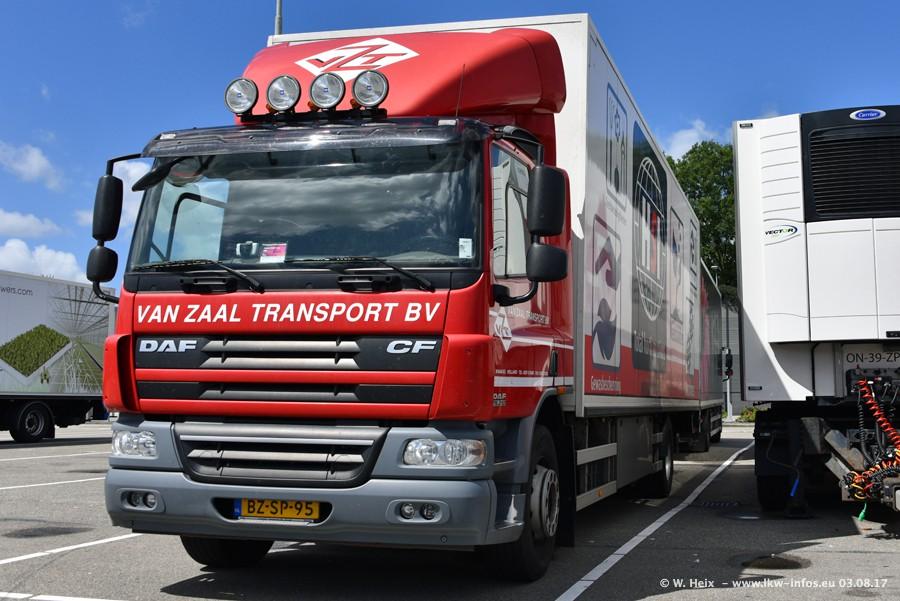 20170803-Zaal-van-00021.jpg