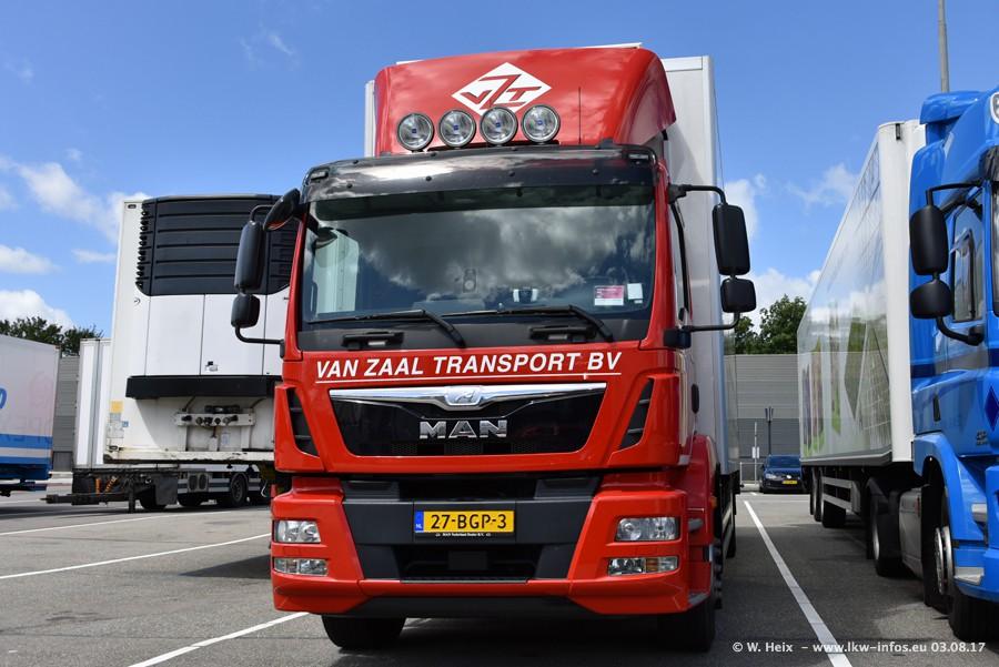20170803-Zaal-van-00025.jpg