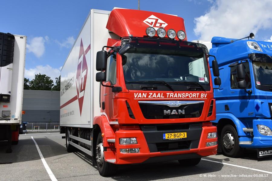 20170803-Zaal-van-00026.jpg