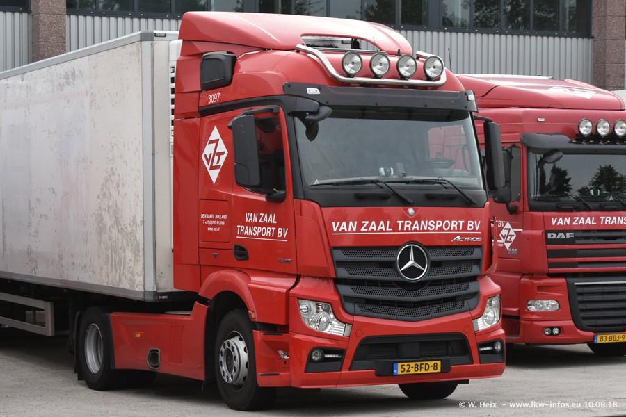 20190901-Zaal-van-00009.jpg