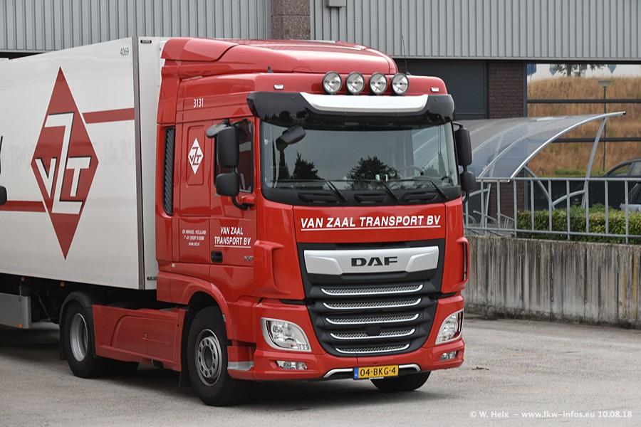 20190901-Zaal-van-00010.jpg