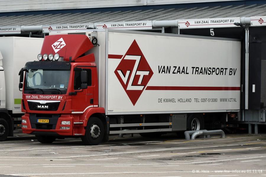 20190901-Zaal-van-00013.jpg