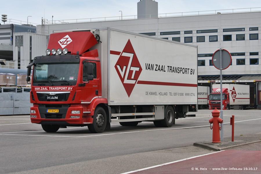 Zaal-van-20171020-001.jpg