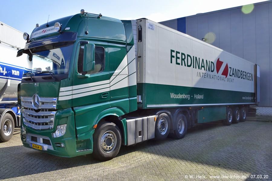20210221-Zandbergen-Ferdinand-00006.jpg