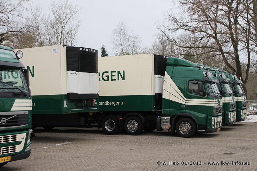 Zandbergen-260113-022.jpg