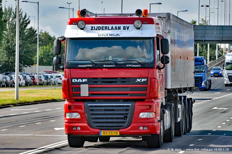 20190303-Zijderlaan-00016.jpg
