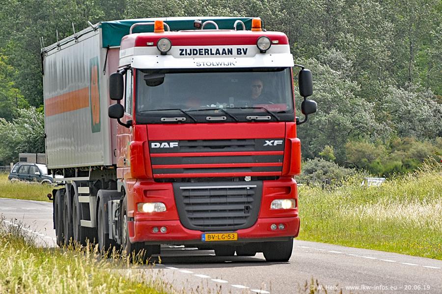 20190901-Zijderlaan-00007.jpg