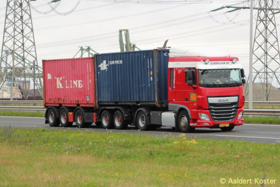 Zijderlaan-AK-20200916-001.jpg