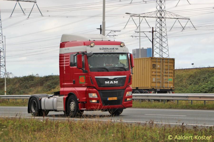 Zijderlaan-AK-20200923-001.jpg